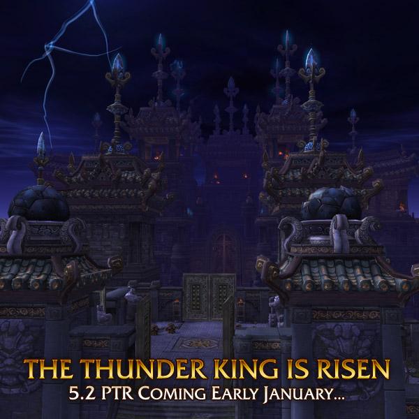 ThunderIsle4_Facebook_600x600(1)